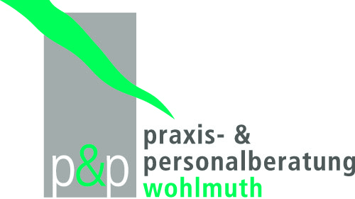 praxis- & personalberatung wohlmuth
